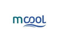 mcool