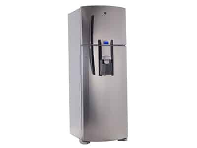 buzdolabı kompresörü