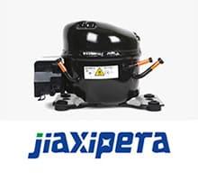 jiaxipera hermetik kompresör